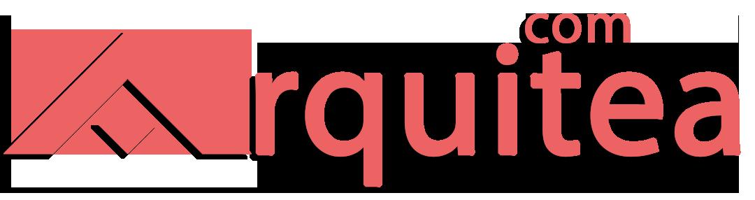 Logo Arquitea 1080x1080